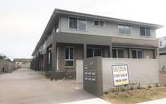 6/150 Adelaide St, St Marys NSW