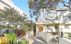 15/27 Rhodes Street, Hillsdale NSW