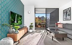 10/299 Forbes Street, Darlinghurst NSW