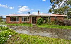 6 Dwyer Place, Dowsing Point TAS