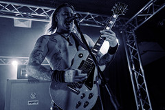 High On Fire 5