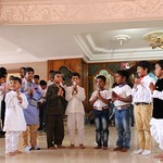 20180815 - Indipendence Day (BLR) (1)