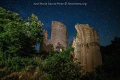 Ermita de la Salceda (fotochemaorg) Tags: