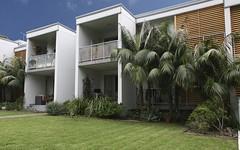 11/62-64 Lynwood Avenue, Cromer NSW