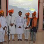 20180907 - Marathi Week (SLP) (8)