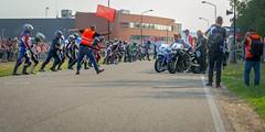 182891 20-05-2018 Classic RoadRacing Oss www.sportplaatje.nl-1250