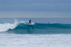 IMG_6134 (palbritton) Tags: surf surfing surfer singlefin longboard longboardsurfing surfcontest