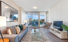 402/35 Shelley Street, Sydney NSW