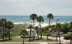 Jetty Park Beach (orlandobeaches) Tags: jetty park beach orlando florida travel