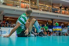 _FPV3022 (américodias) Tags: viana365 benfica sporting voleibol fpv