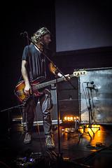 Skanu_Mezs_2018_Arturs_Pavlovs (81 of 91)