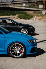 APR_RS3_LagunaSeca-105