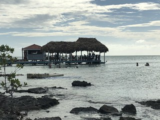 Belize Fishing Lodge 46