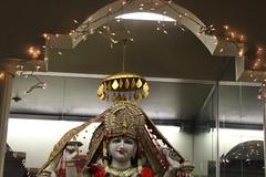 ॐ卐 (komal.exe) Tags: hindu sikh temple culture india indian flower diwa krishna milk shiva shivji religion god goddess statue baby cute kid girl fountain water