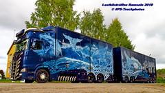 IMG_1685 LBT_Ramsele_2018 pstruckphotos (PS-Truckphotos #pstruckphotos) Tags: pstruckphotos pstruckphotos2018 lastbilsträffen lastbilsträffenramsele2018 ekdahl ralfekdahltrucking ekdahlmiljö arcticgriffin truckpics truckphotos lkwfotos truckkphotography truckphotographer truckspotter truckspotting lastwagenbilder lastwagenfotos lbtramsele lastbilstraffenramsele lastbilsträffenramsele truckmeet truckshow ramsele sweden sverige lkwpics schweden lastbil lkw truck lorry mercedesbenz newactros truckfotos truckspttinf truckphotography lkwfotografie lastwagen auto