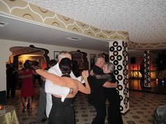 Vacanza-Tango-TangHolidays-Abano-Terme-2015 (56) (Vacanze Tango-TangHolidays) Tags: tango tangoargentino abanoterme vacanza tangovacanza tangholidays
