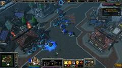 Warcraft-III-Reforged-071118-016