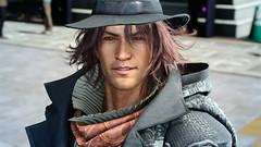 Final-Fantasy-XV-081118-002