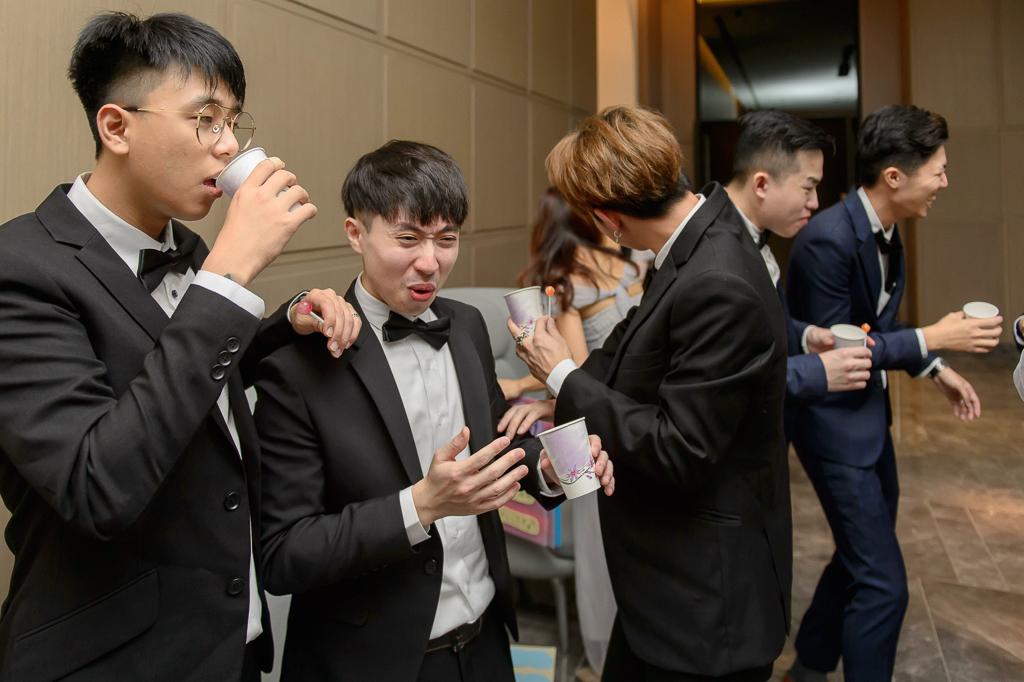 婚攝小勇, 小寶團隊, 台北婚攝, 萬豪, 萬豪婚宴, 萬豪婚攝,wedding day-030
