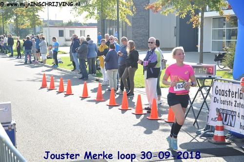 JousterMerkeLoop_30_09_2018_0266