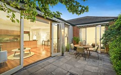 3/153 Wattle Valley Road, Camberwell VIC