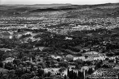 FoggyCountrySide (Marco Pacini) Tags: nikon nikonitalia nikoncameras nikonphotography nikkor nikkorlens nikonclub firenze florence toscana tuscany bn bnw bnwphotography bnwphoto blackandwhite blackwhite blackandwhitephoto landscape