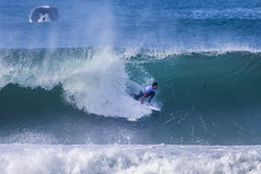 Jorgann Couzinet (Ricosurf) Tags: 2018 2018championshiptour ct wsl worldsurfleague theworldsurfleague surf surfing fra france hossegor landes men action round1 heat6 jorganncouzinet