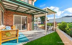 3 Murchison Close, Blue Haven NSW