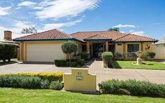 23 Lansdowne Avenue, Lake Albert NSW