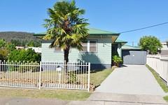 10 Higgins Street, Lithgow NSW