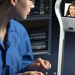 📻 📟📰Researchers Reveal Vulnerabilities of Telepresence Robot | Robotics 📈 thumbnail