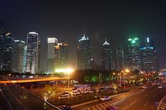 2018.10.17-DSC07236 (martin_kalfatovic) Tags: 2018 china shanghai pudong pudongnight