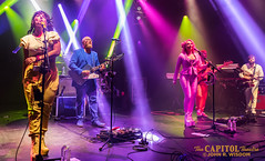 20181019_Tu8rkuaz_LowRes-7 (capitoltheatre) Tags: thecapitoltheatre capitoltheatre thecap turkuaz coryhenry funk portchester portchesterny livemusic housephotographer jam jamband