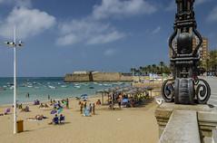 jlvill  155  Ultimos dias de verano. (jlvill) Tags: playa mar arena ocio 1001nights 1001nightsmagiccity