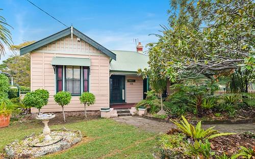 45 Underwood St, Corrimal NSW 2518