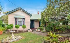 45 Underwood Street, Corrimal NSW