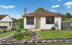 15 Charlton Street, Lambton NSW