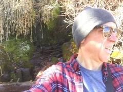 IMG_2638 (August Benjamin) Tags: provocanyon provorivertrail provoriver timpanogos cascademountain fall fallcolors utah mountains provo orem timpooneketrail scoutfalls autumn snow hiking