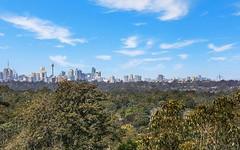 1218/8 Avon Road, Pymble NSW