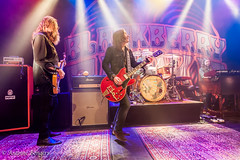Blackberry Smoke-7200