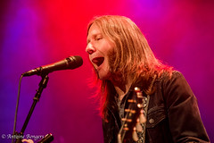 Blackberry Smoke-6504