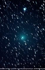 64P/Swift-Gehrels (achrntatrps) Tags: komet cometa astronomy nightshot comet comète night nikon nuit astrophotographie astrophotography astrophoto astronomie alexandredellolivo dellolivo photographe photographer achrntatrps achrnt atrps radon200226 radon etoiles stars sterne estrellas stelle nacht nicht noche notte lachauxdefonds d5300 queue tail magnifique magnificent beautiful marvellous merveilleux beau beauty 64pswiftgehrels
