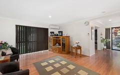 68 McConnells Lane, Palmers Island NSW