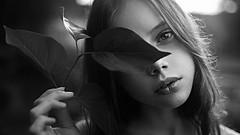 GER_3069 (Георгий Чернядьев) Tags: portrait beauty russian woman gera nikon mood femme eyes girl inspiration photography postprocessing popular art fineart cinematic movie natural light daylight wbpa imwarrior georgychernyadyev retouch