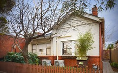 1a Gladstone Street, Windsor VIC