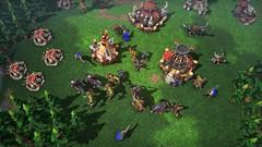Warcraft-III-Reforged-071118-021