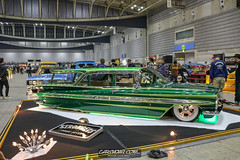Mooneyes_Indoor_Hot_Rod_Show_2018-0552