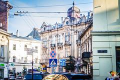 Lviv Ukraiune (49 of 97) (ricky_1146) Tags: lviv lwow rynok square ukraine lvivoblast ua