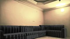 015 (AbdulRahman Al Moghrabi) Tags: reception hotels hotel jiddah jeddah فندق فنادق جدة