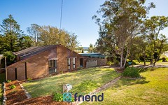 48 Cromarty Road, Soldiers Point NSW